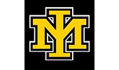 Merritt Island Mustangs Pop Warner - Martinez Construction Services