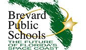 Brevard County Schools - Martinez Construction Services